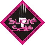 Sucre,Sale profile image.