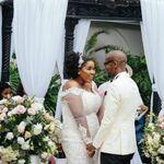 Ziwelene Weddings and Celebrations profile image.