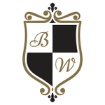 Boland Weddings - Photography, Videography and Makeup profile image.