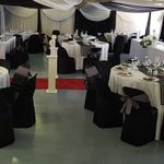 S&M Catering And Events profile image.