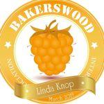 Sugar Cakes Linda Knop profile image.