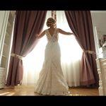 Ian Austin Photography profile image.