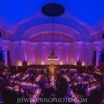John Henry Wedding Photographer profile image.