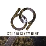 Studio69 Photography & Videography profile image.