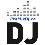 ProMixDJ profile image.