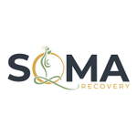 Soma Recovery profile image.