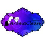 AromaClean profile image.
