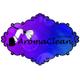 AromaClean logo