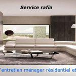 Service rafia profile image.
