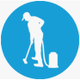 Ménage Multi Plus logo
