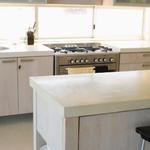 Immpec Property Maintenance profile image.