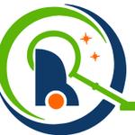 ILAVE.ca profile image.