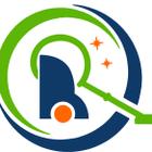 ILAVE.ca logo