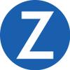 Zeta Maintenance profile image