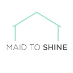 Maid To Shine Cleaning Services profile image.