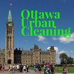 Ottawa Urban Cleaning profile image.