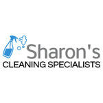 Sharon's Cleaning Specialists profile image.
