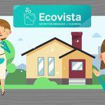 Services Ecovista profile image.