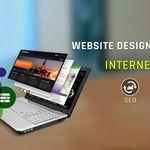 DRCWeb Design profile image.