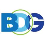 BKL Design Group Inc. profile image.