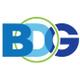BKL Design Group Inc. logo