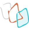 Hilary Little Ideation & Design profile image