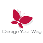 DYW -  Website Design & Development profile image.