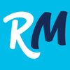 ReEnvision Marketing profile image