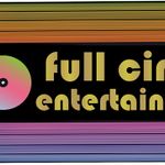 Full Circle Entertainment & Catering profile image.