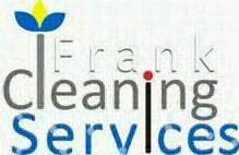Frank's pro cleaning services profile image.