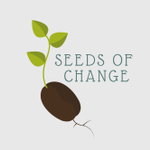 Seeds of Change; Therapeutic Guidance profile image.