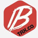 IB TAX profile image.