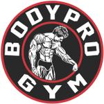 BODYPRO Gym profile image.