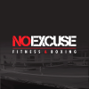 No Excuse Fitness and Boxing profile image