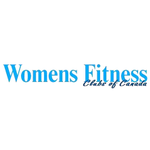 Womens Fitness Clubs of Canada profile image.