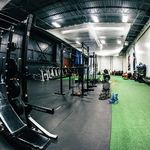 Conker Fitness Personal Training & Gym - Personal Trainer Oakville, Gym Oakville profile image.