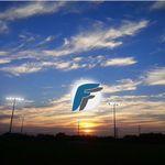 Freshfhiit Athletic profile image.