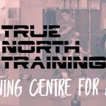 True North Training profile image.