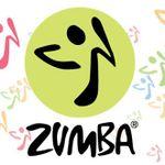 Zumba classes in Bronte profile image.