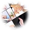TSK Tax & Accounting profile image
