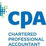Nanner & associates, Chartered Professional Accountant profile image.