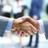 Jim Pearcy & Company Ltd. - Chartered Professional Accountant profile image