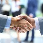 Jim Pearcy & Company Ltd. - Chartered Professional Accountant logo