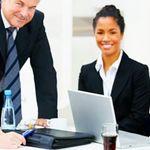 Jim Pearcy & Company Ltd. - Chartered Professional Accountant profile image.