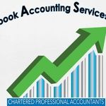 Ebook Accounting Services Inc. profile image.