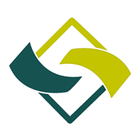 Ledgers Online Inc logo