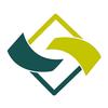 Ledgers Online Inc profile image