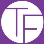 TriMom profile image.