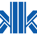 K. K. Chartered Professional Accountant profile image.