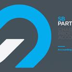 SB Partners profile image.